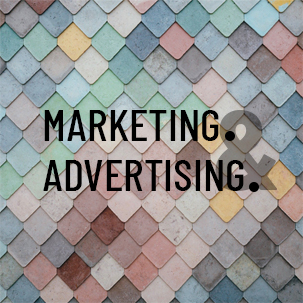 marketing-advertising-2
