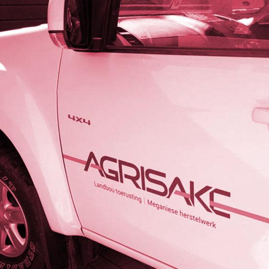 Agrisake_BLOCK_1000X1000