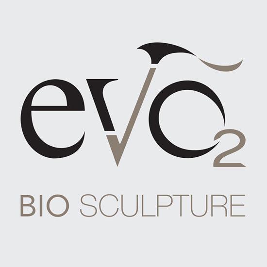 Logo_BLOCK_evo