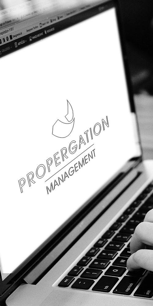 Logo_BLOCK_propergation_1000x1000