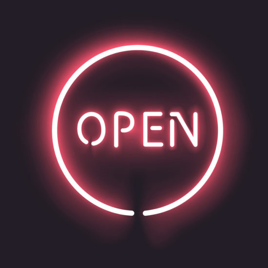Open_BLOCK_1000X1000