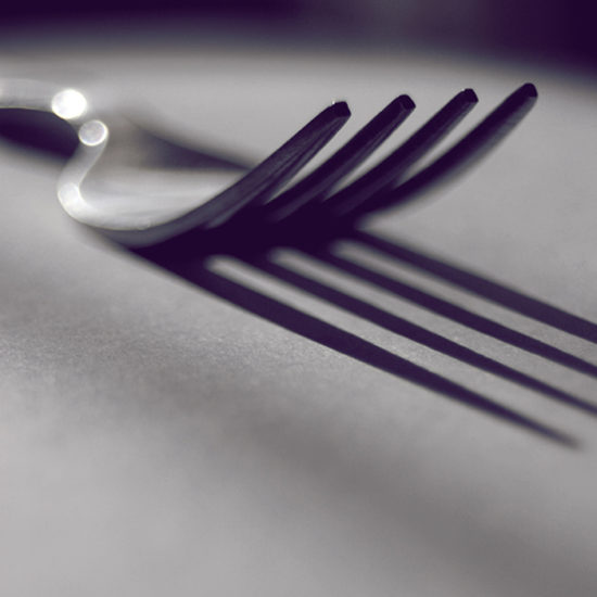 PAULINE_PHOTOGRAPHY_FORK